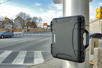 TrafficBox™