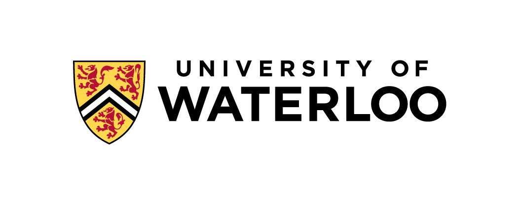waterloo, university, university of waterloo, learn, post, secondary, school, l'universite, smats, traffic, study, partner