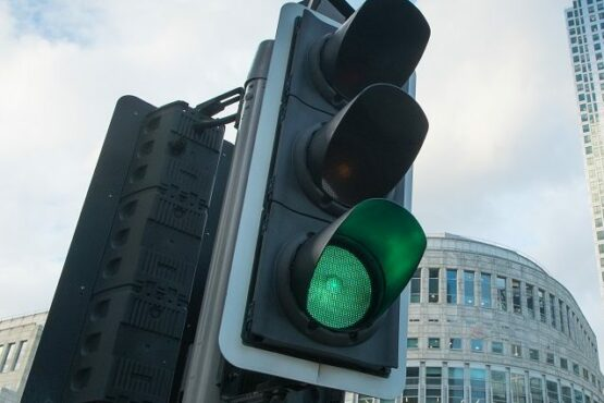 Signal Optimization