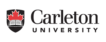 carleton, university, careltonu, ucarleton, study, traffic, school, l'universite, learn, smats