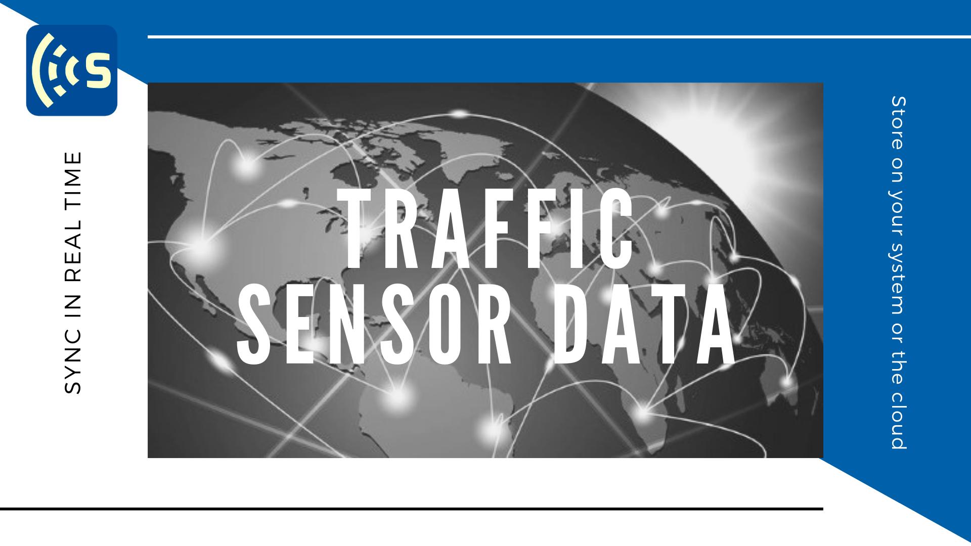 iNode™ and Sensors