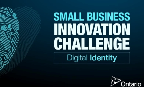SMATS wins the Small Business Innovation Challenge
