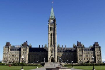 City of Ottawa uses SMATS iNode™ Crowdsourced Traffic Data Analytics in Various Traffic Projects