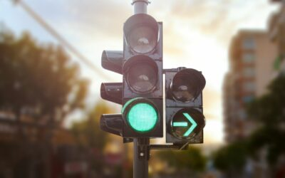 5 Key Steps for Signal Retiming Projects